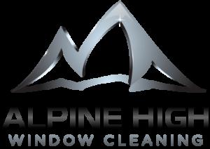 Alpine High Window Cleaning