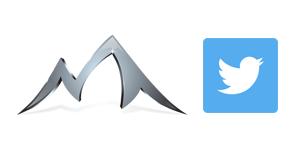 Follow Alpine High Window Cleaning on Twitter